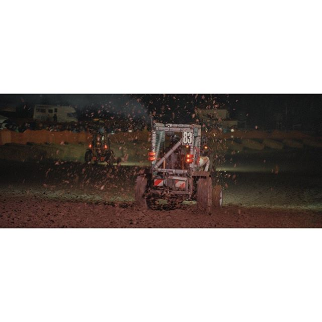 Mudfest!  #tractor #race #traktorrennen #reingers_movie #documentary #film #r3d #helium #8k #reddigitalcinema