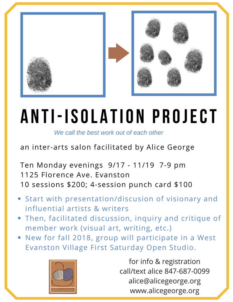 anti isolation flyer fall 2018-2.png