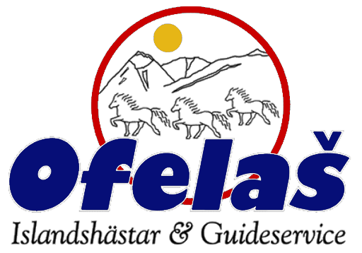 cropped-Ofelas-logotype-ny-512x377.png