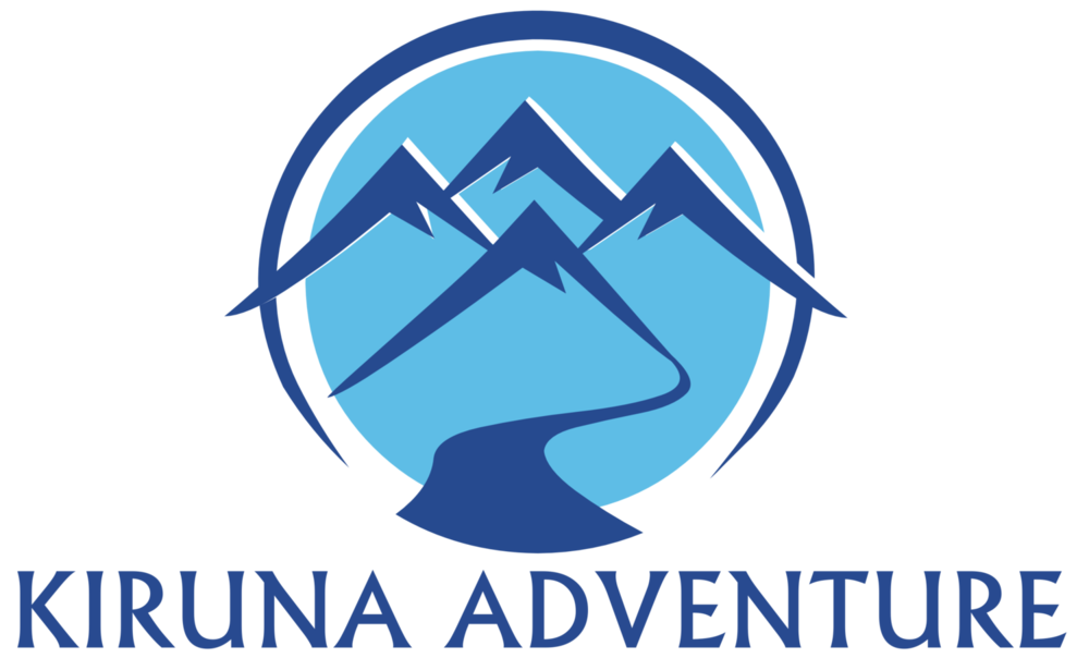 Kiruna Adventure