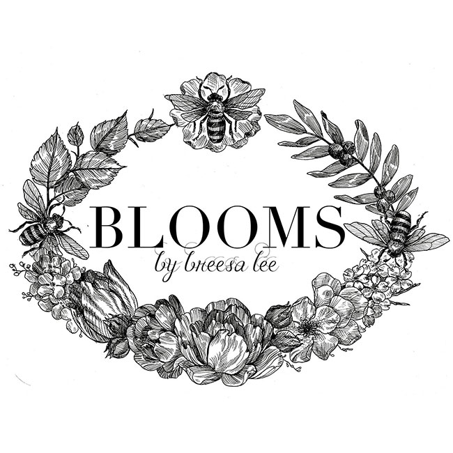 blooms-by-breesa-lee.jpg