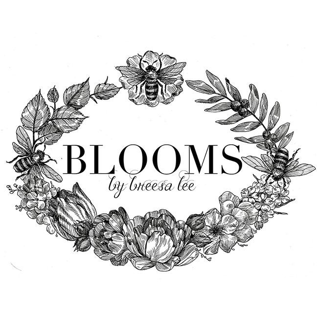 blooms-by-breesa-lee.jpg