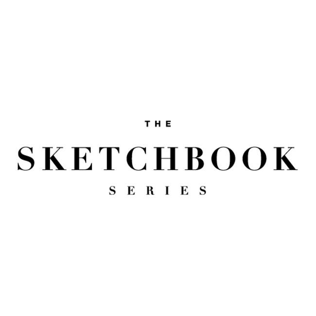 the-sketchbook-series.jpg