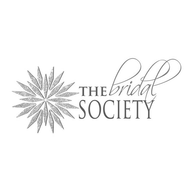 the-bridal-society.jpg