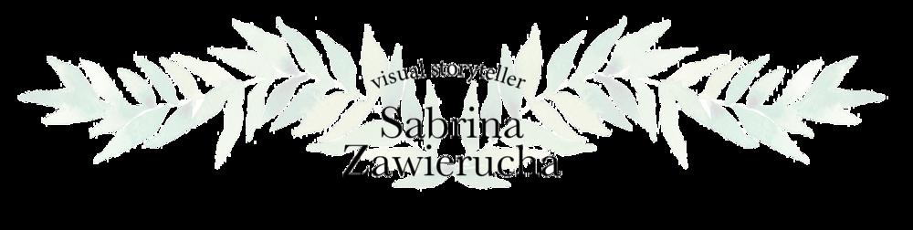 header-website-SabrinaZawierucha.png