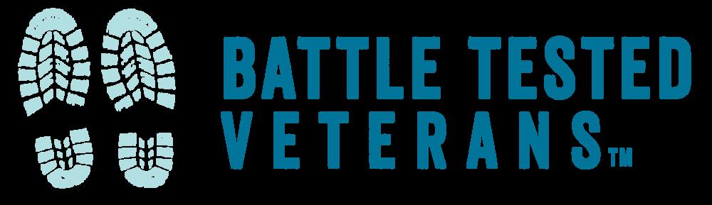 BattleTested_Horizontal_TwoColor.png