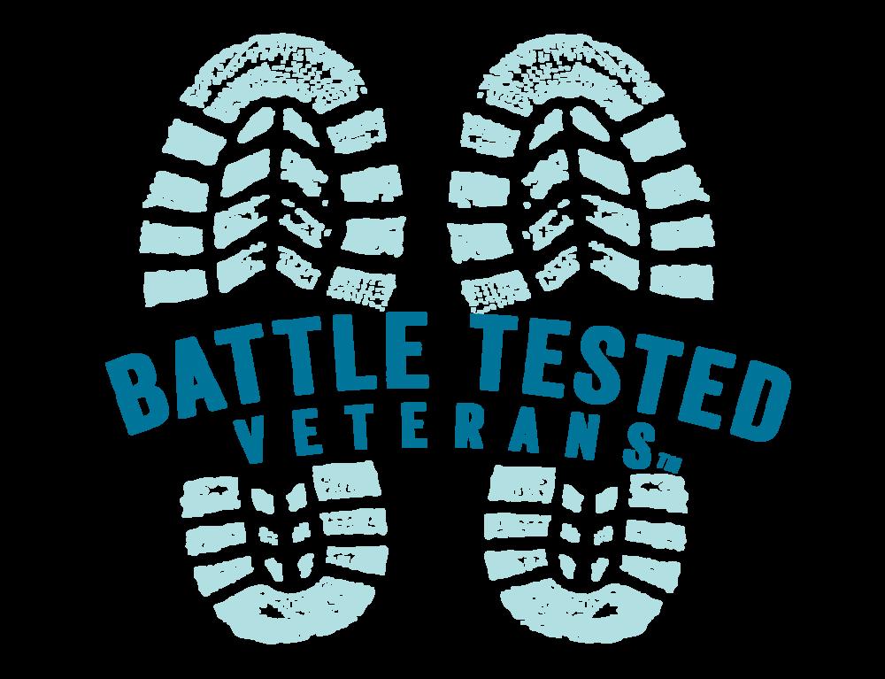 BattleTested_Mark_TwoColor.png
