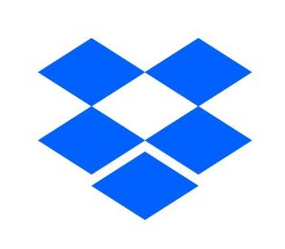 DropboxGlyph_Blue (1).jpg