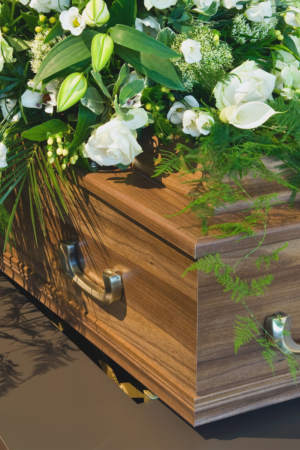 Funerals - We host funerals, memorials and celebrations of life services to remember and celebrate the life of a loved one. Scheduling a funeral or memorial service is subject to the availability of our facilities as well as the availability of our staff and volunteers.Learn More