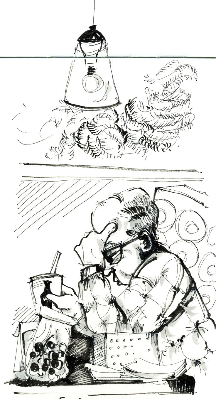Teatime at Caribou.jpg