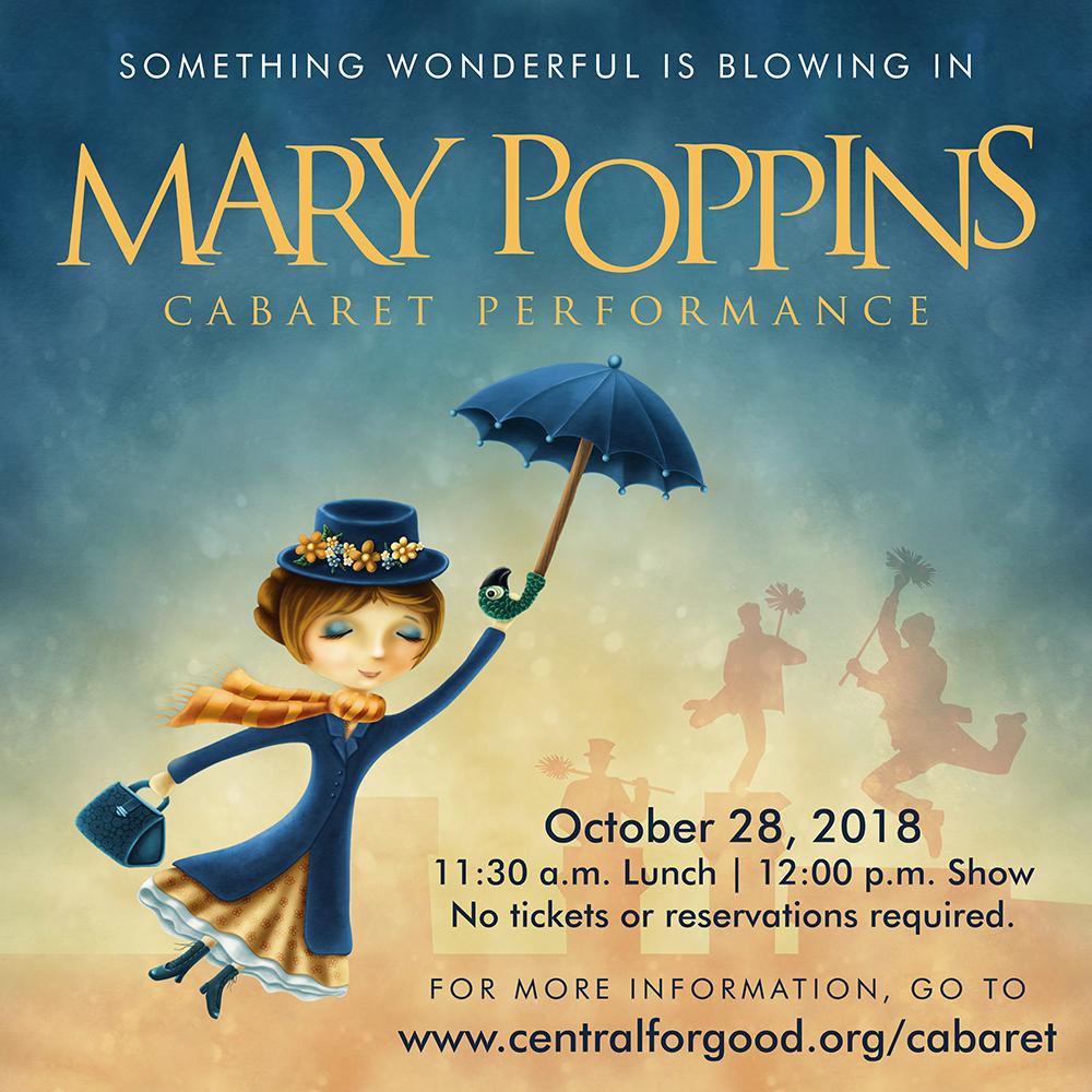 Mary Poppins - Social Media Lo.jpg
