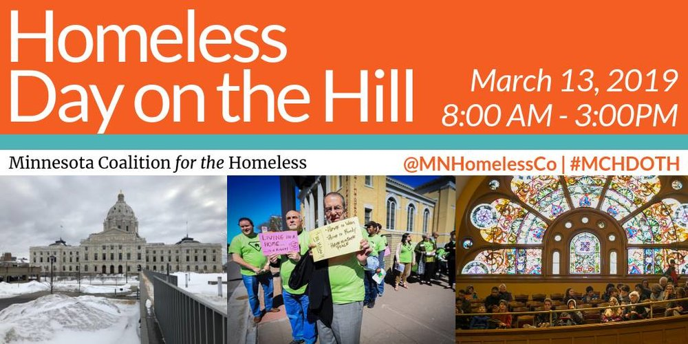 Homeless Day on the Hill.jpg