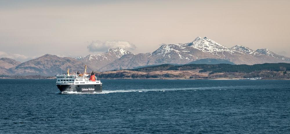Discover Oban & Western Isles.jpg