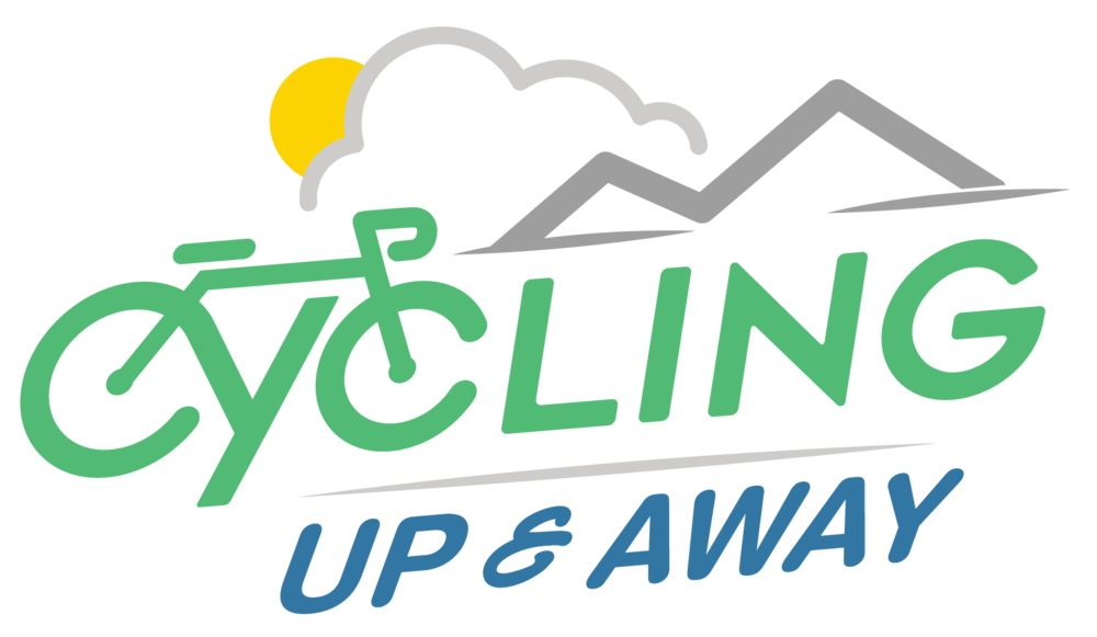 CyclingLogoColor.png