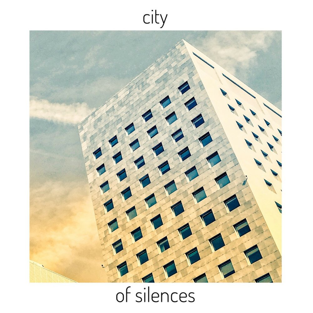 city of silences cover.jpeg