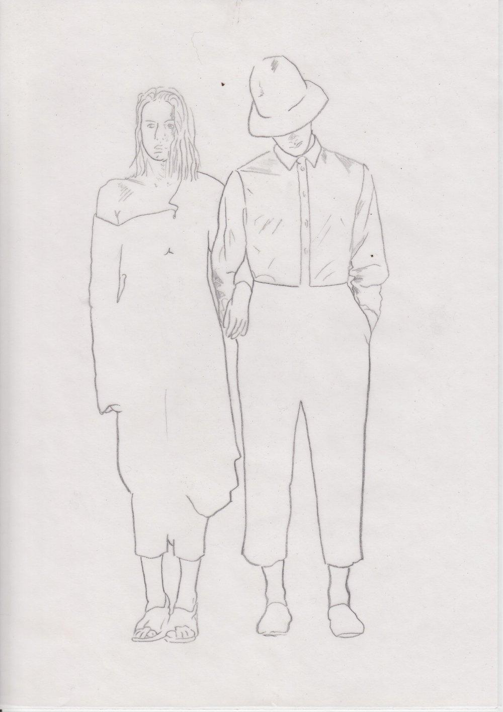 Line Drawing  52.jpeg