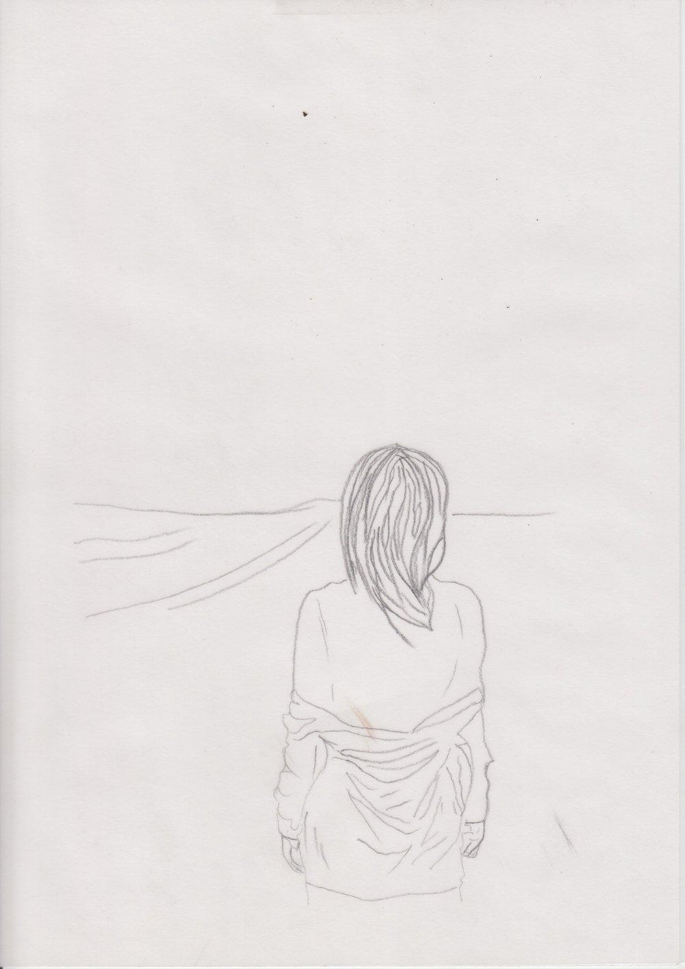 Line Drawing  51.jpeg