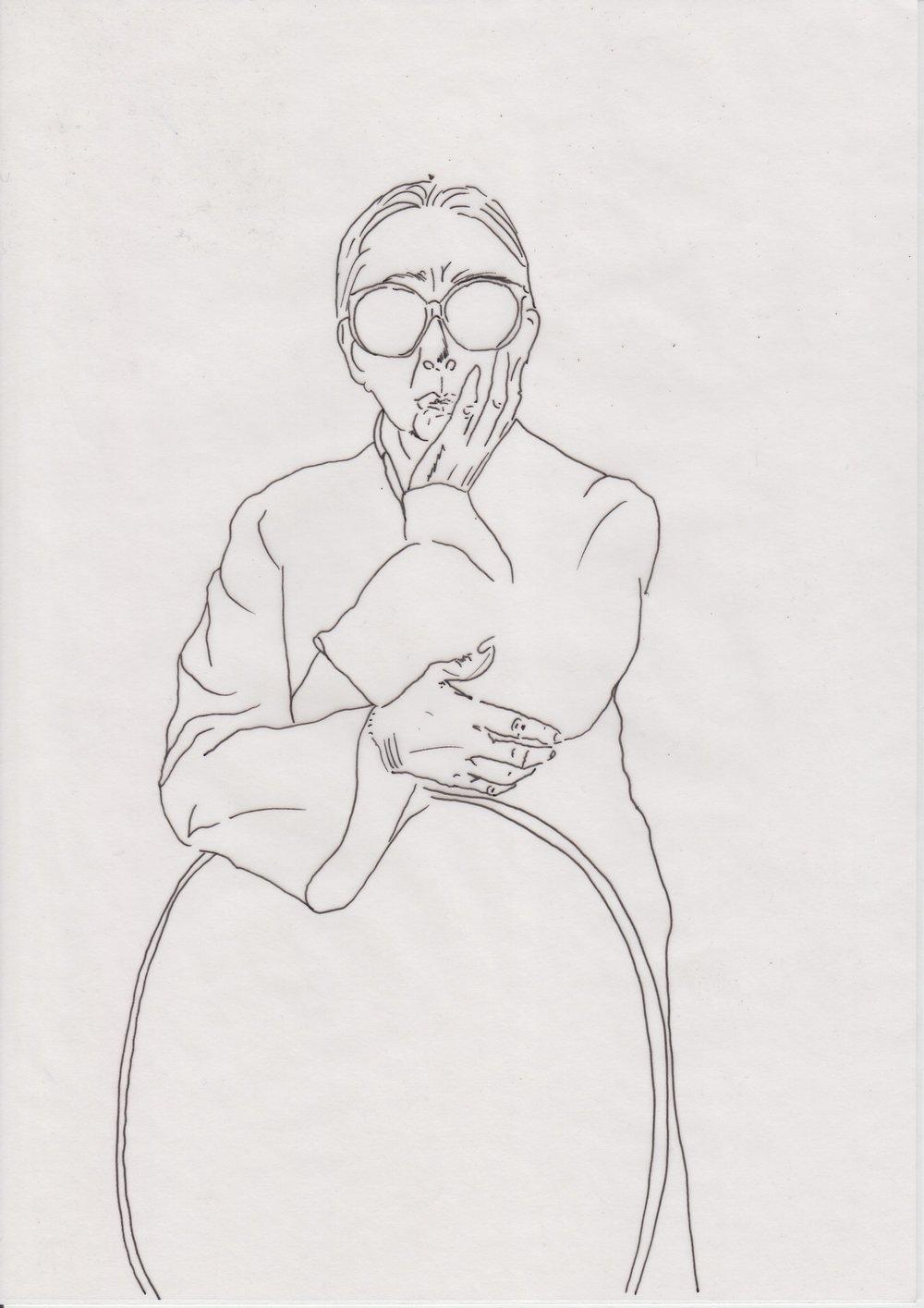 Line Drawing  47.jpeg