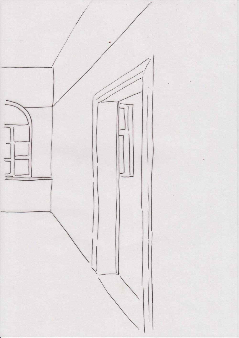 Line Drawing  46.jpeg
