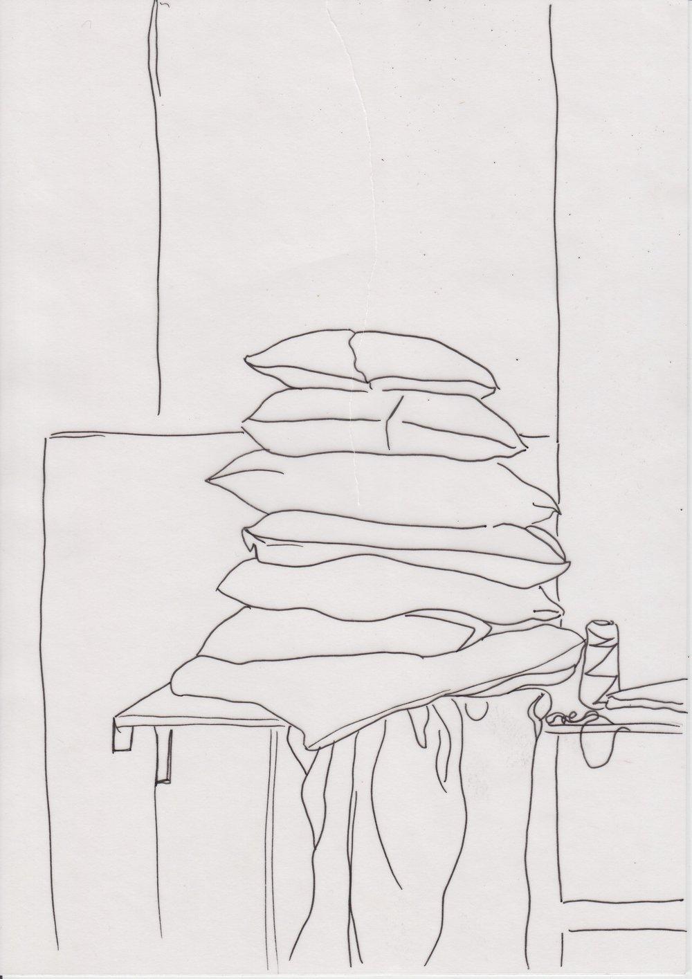 Line Drawing  44.jpeg