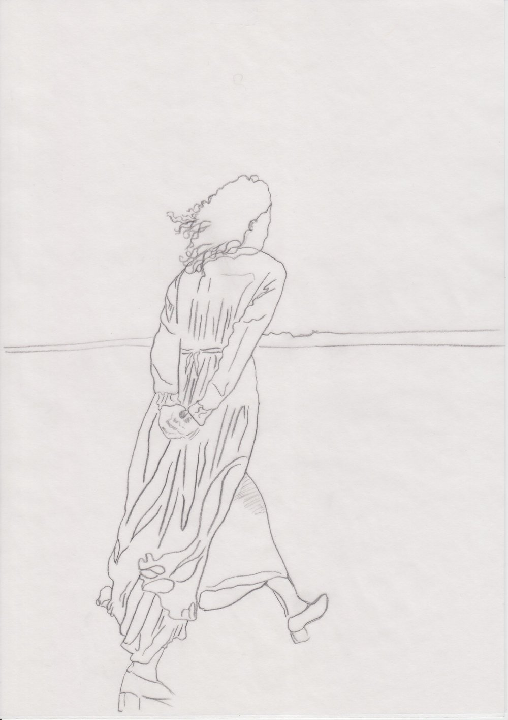 Line Drawing  43.jpeg