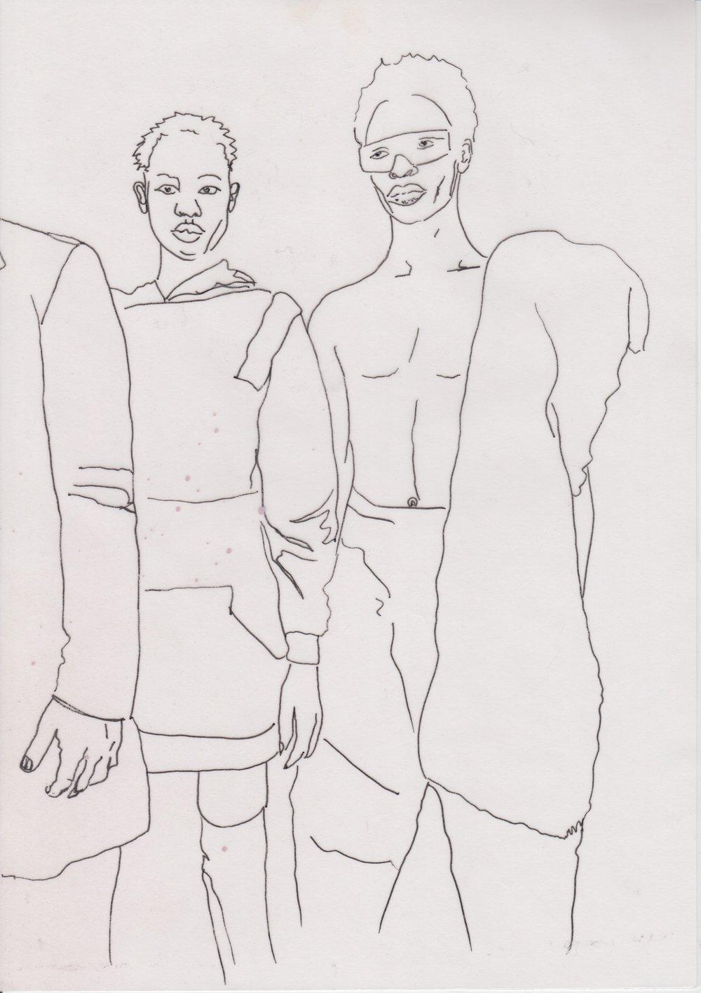 Line Drawing  24.jpeg