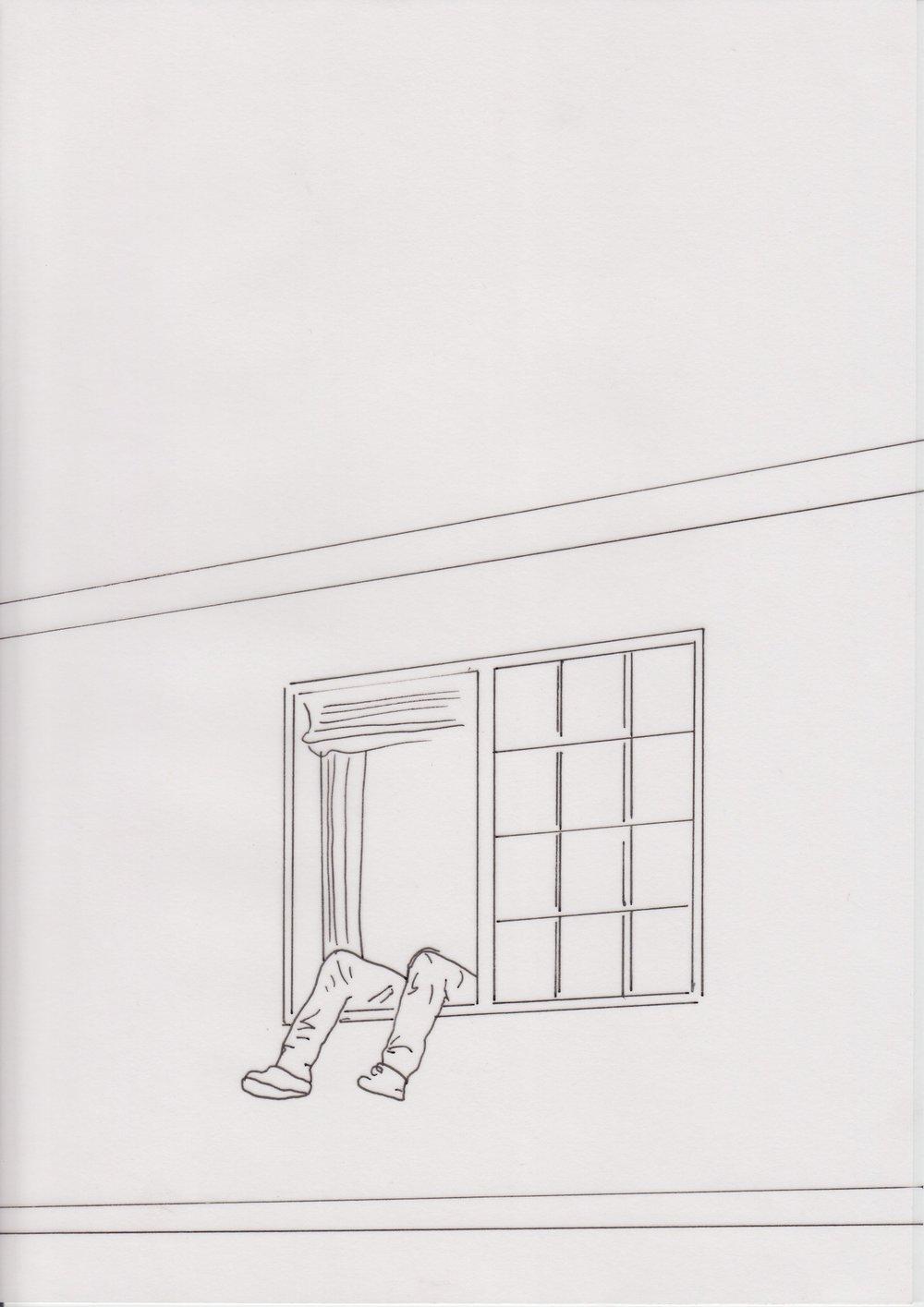 Line Drawing  18.jpeg