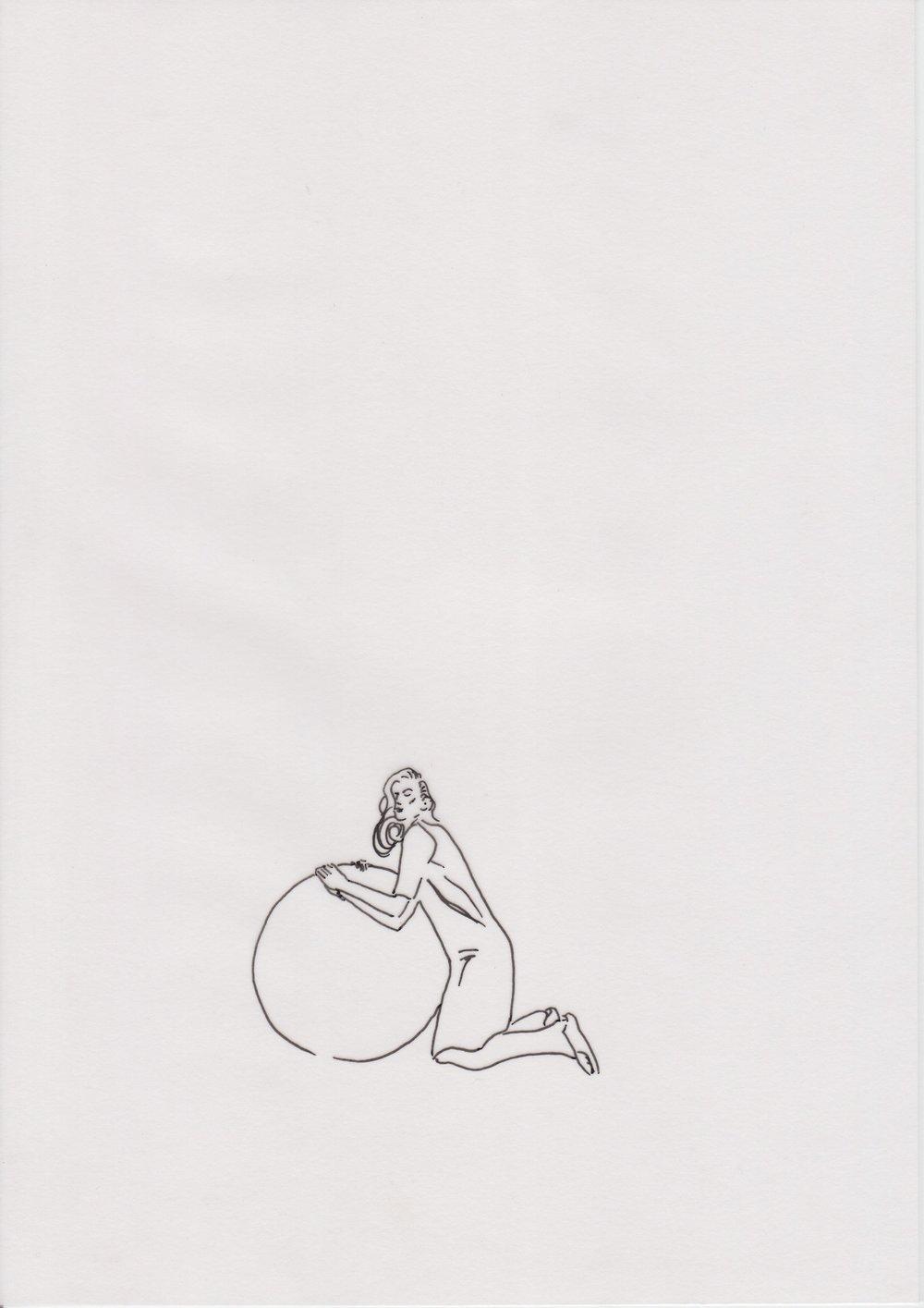 Line Drawing  17.jpeg