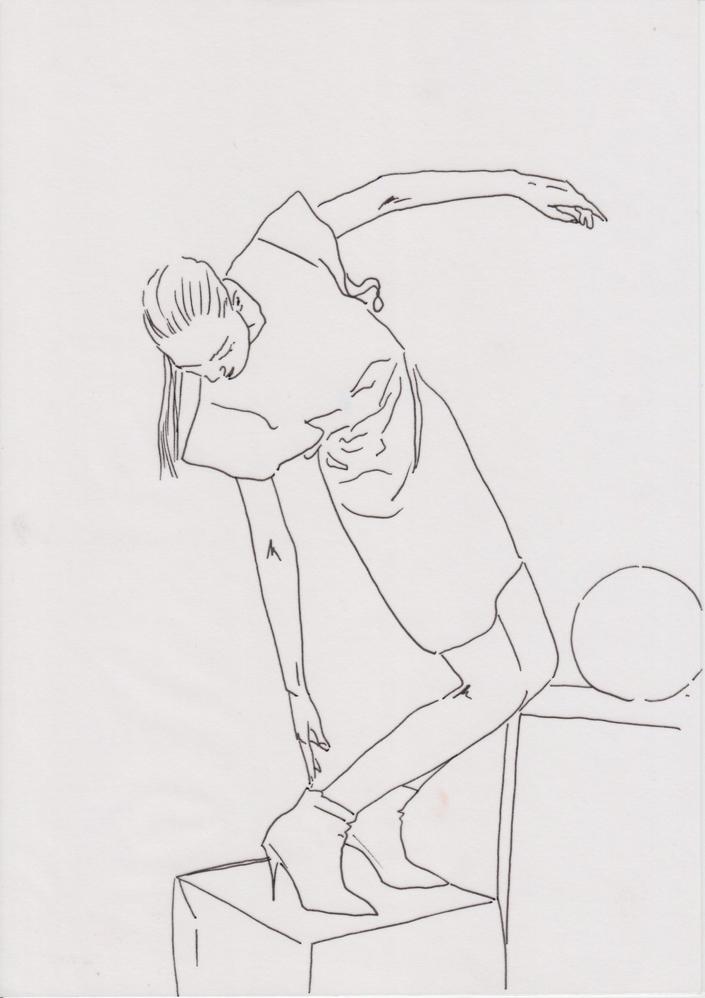 Line Drawing  15.jpeg