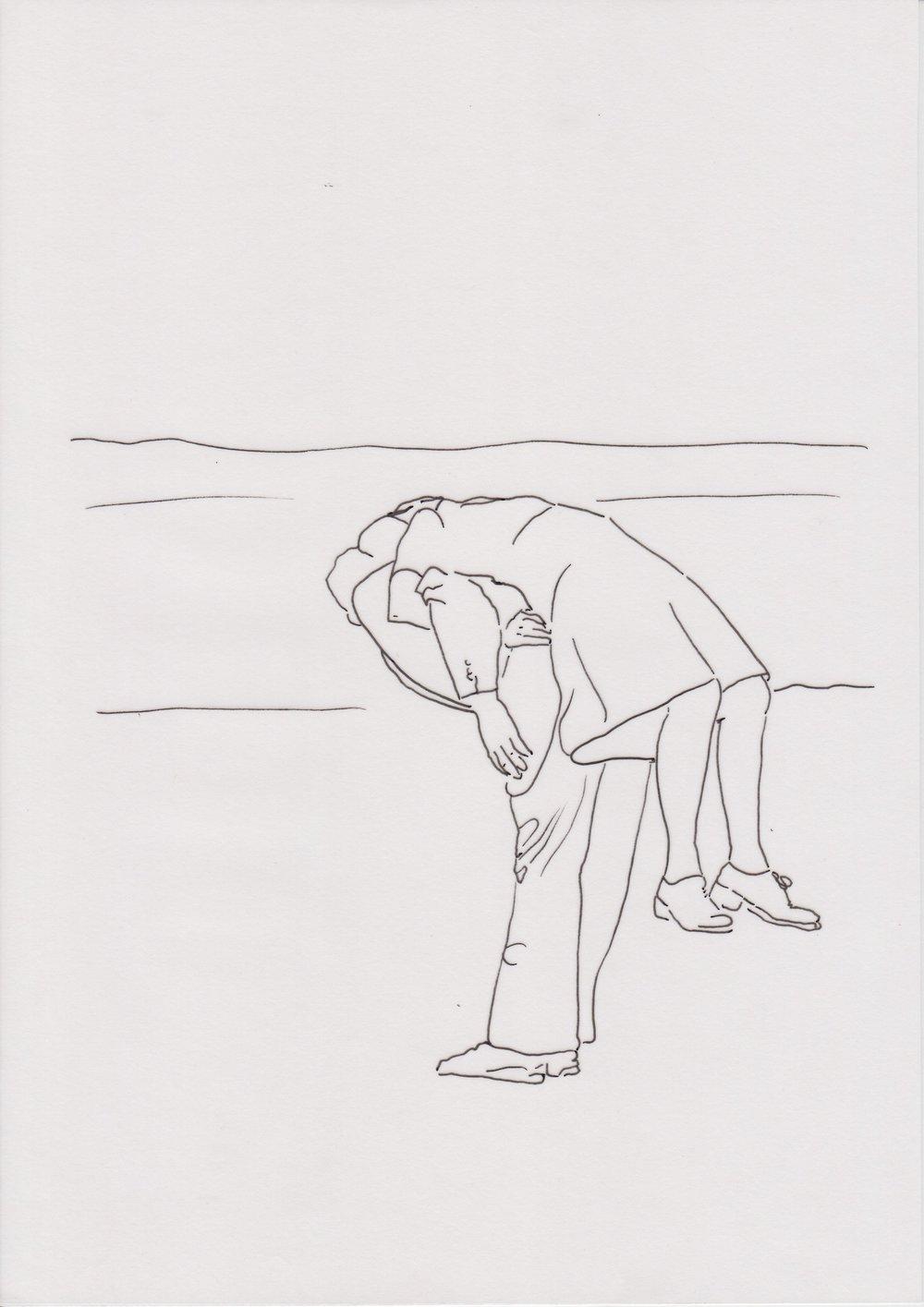 Line Drawing  9.jpeg