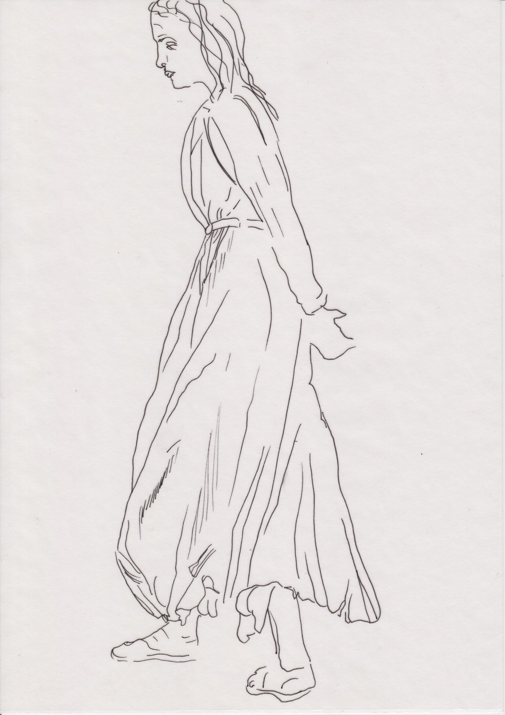 Line Drawing  6.jpeg