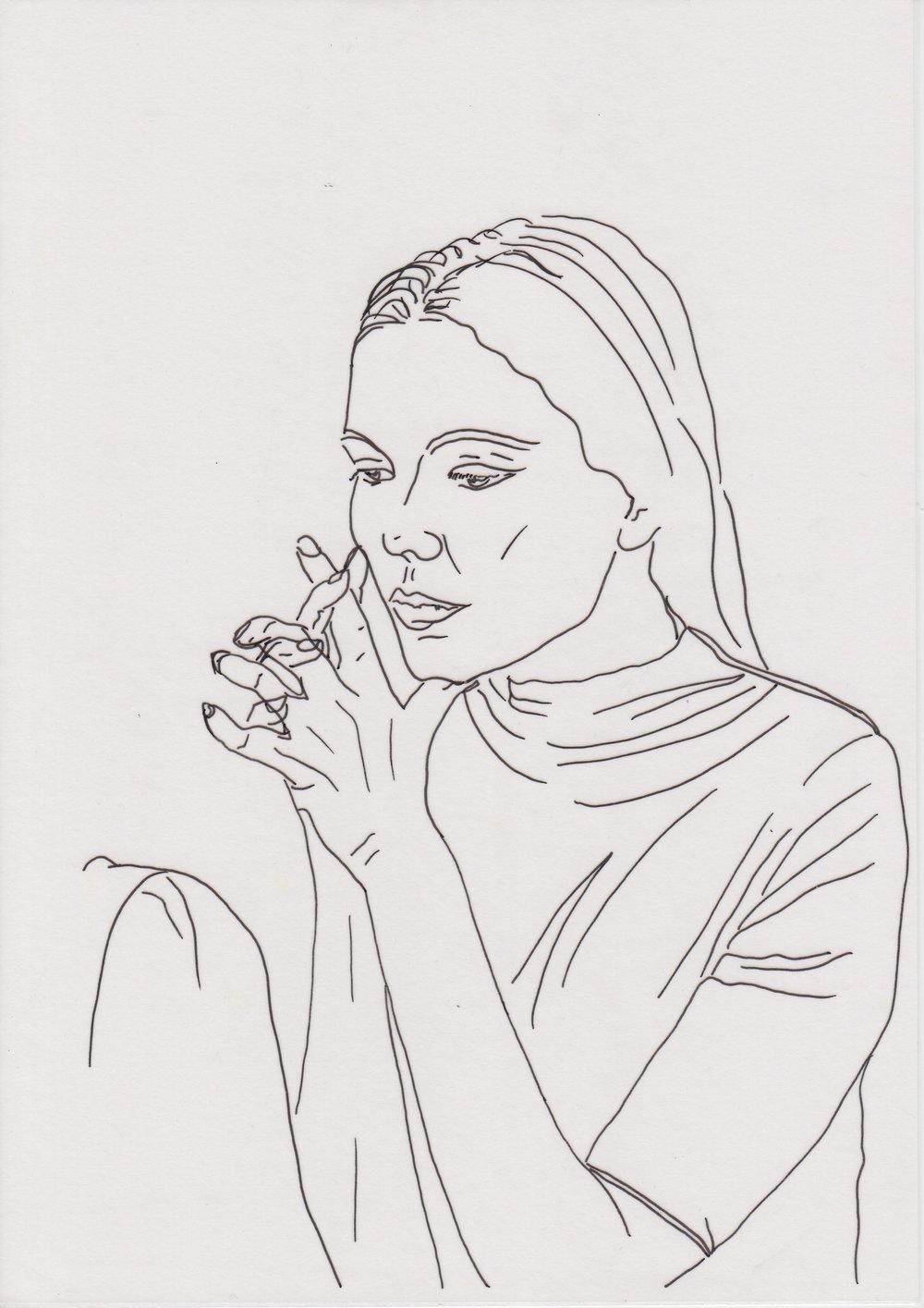 Line Drawing  5.jpeg