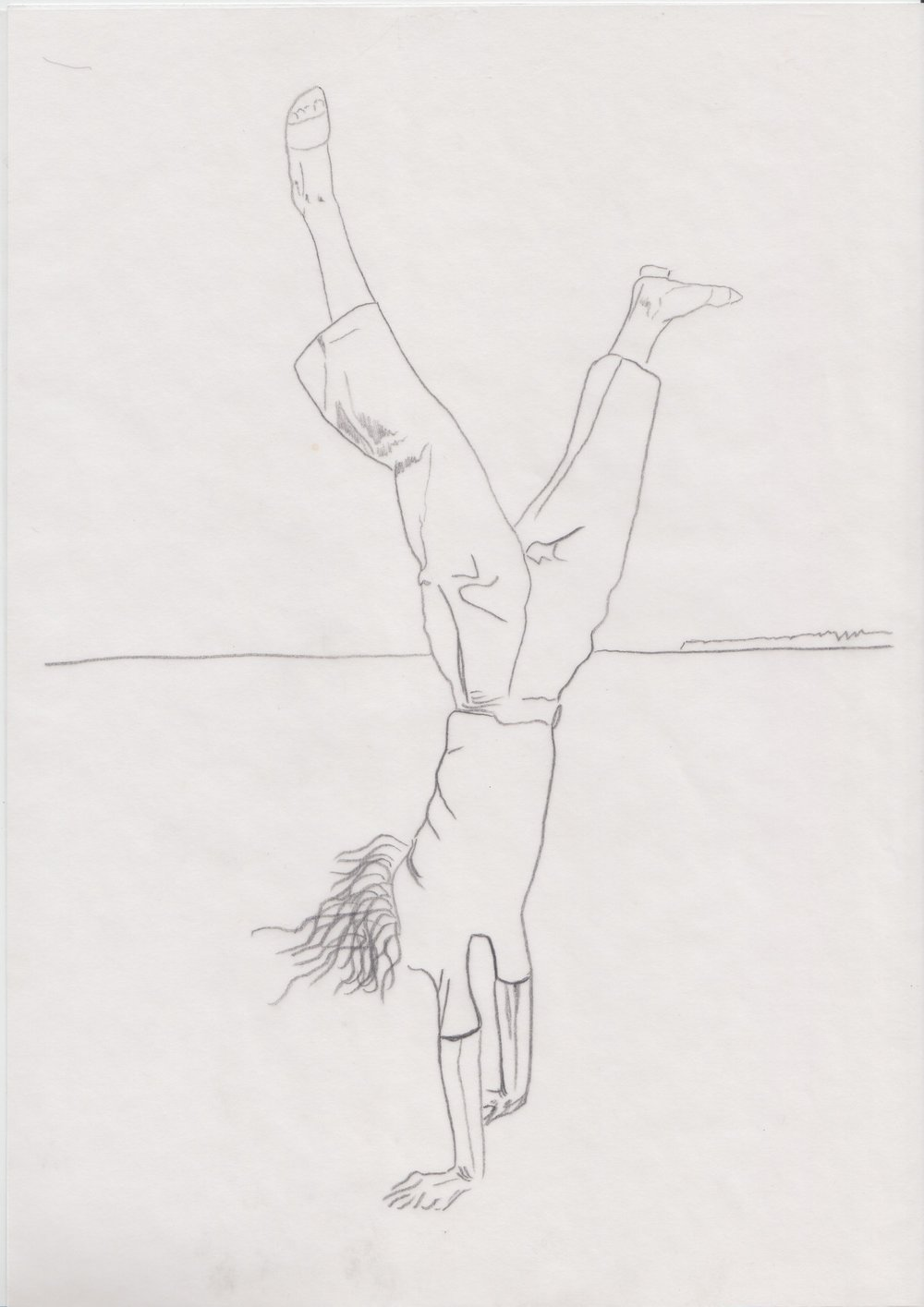 Line Drawing  26.jpeg