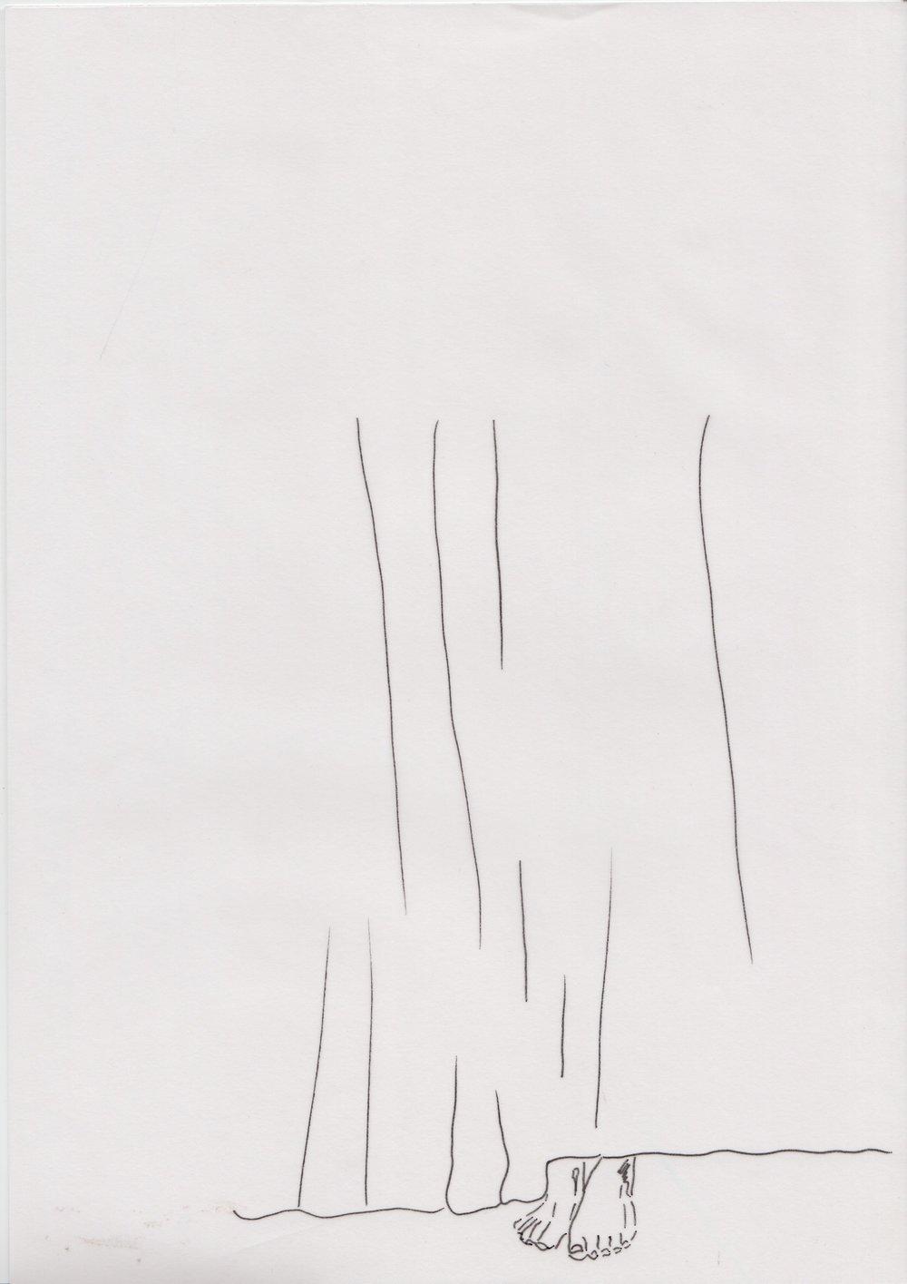 Line Drawing  16.jpeg