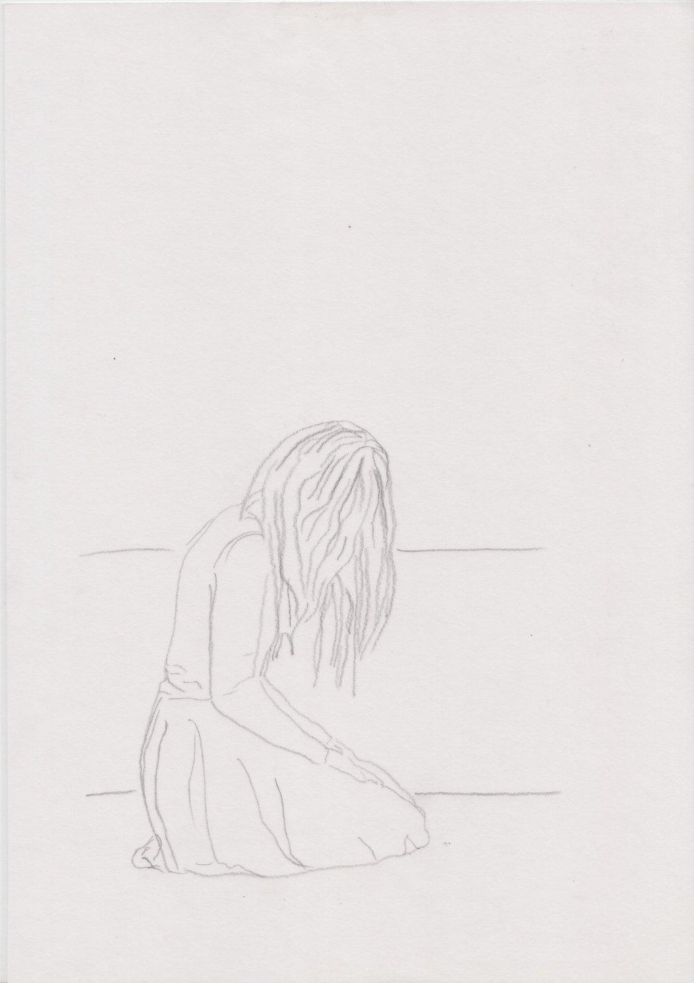 Line Drawing  10.jpeg