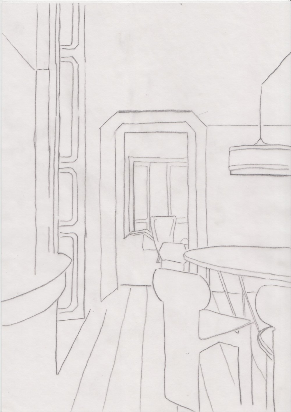 Line Drawing  7.jpeg
