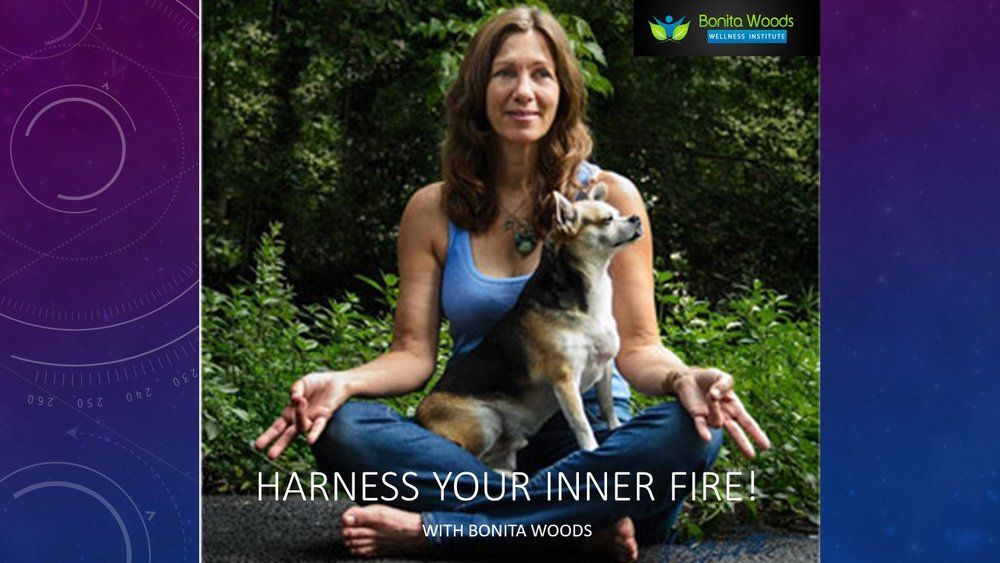 Harness your inner fire!pptx.jpg