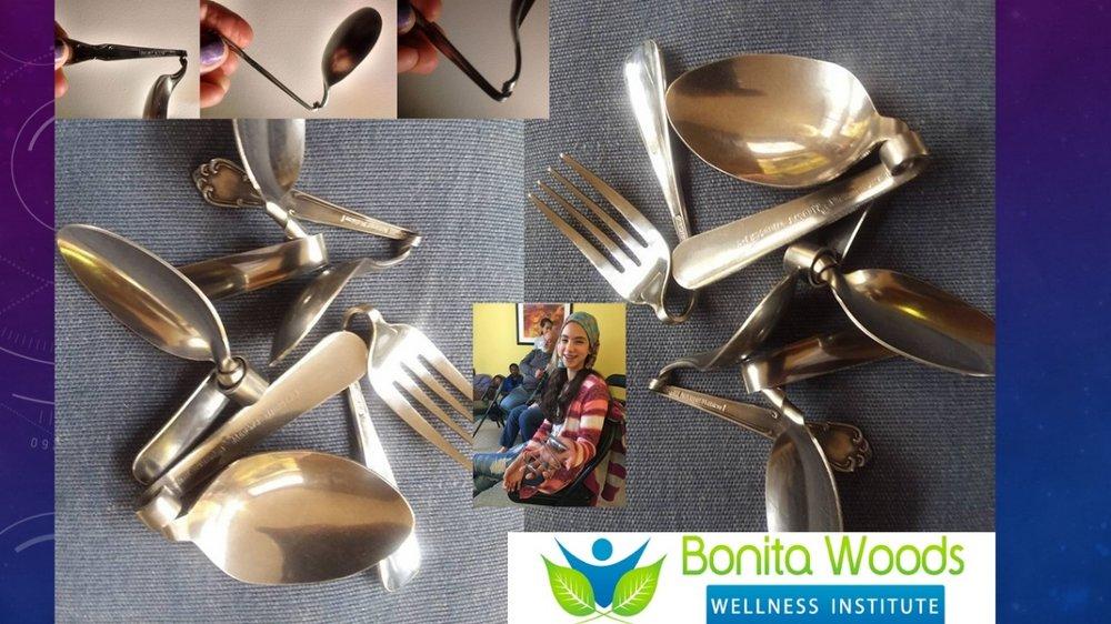 spoon bending.JPG