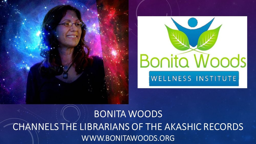 Bonita Woods Channels Akashic Librarians cover slide.jpg