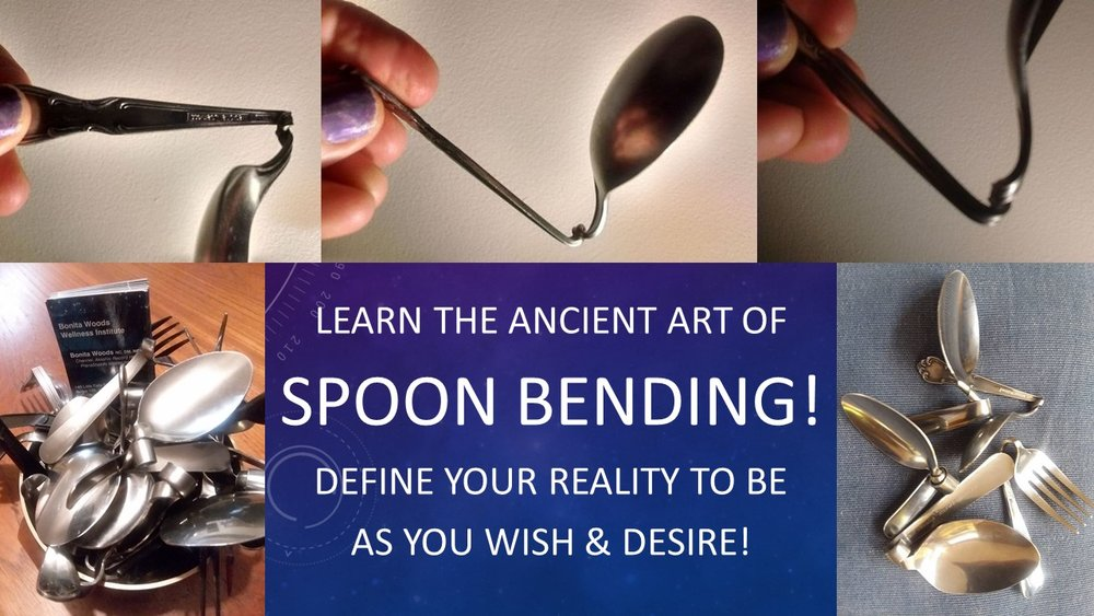 spoon bending promo.jpg