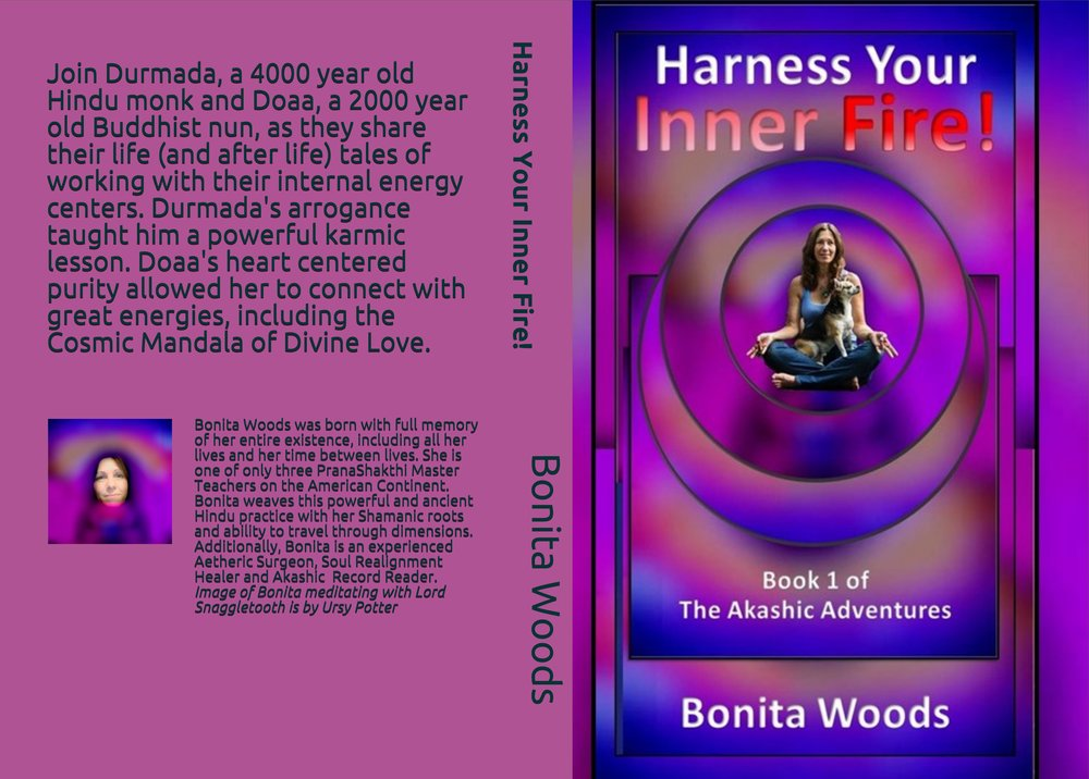 Harness Your Inner Fire! book cover final.jpg