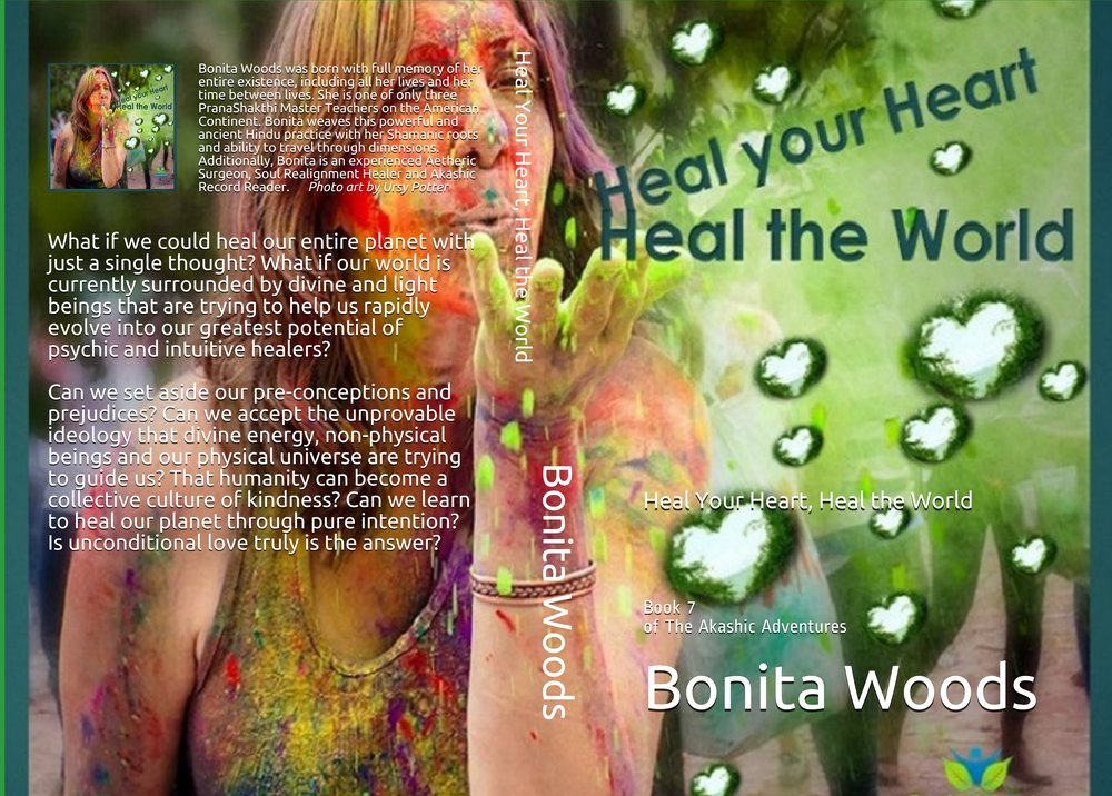 Heal Your Heart, Heal the World book cover.jpg