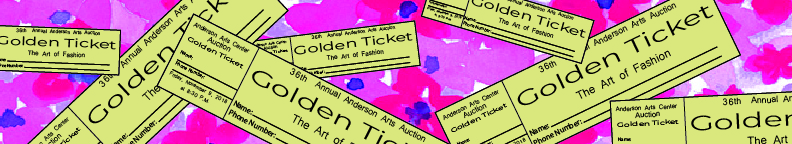 golden tickets-01.jpg