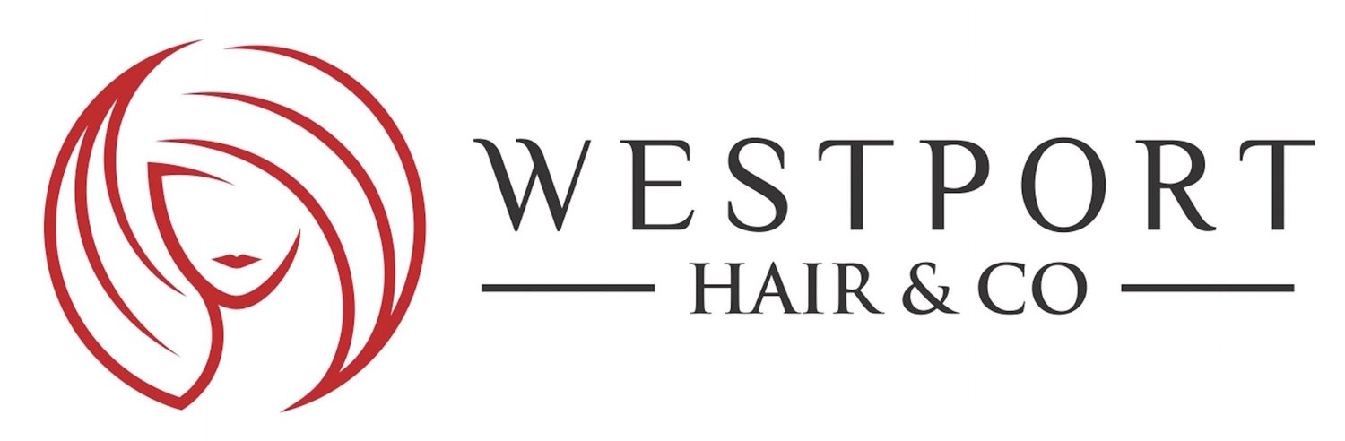 Westport Hair & Co.