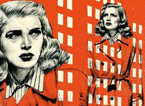 Jennifer Dionisio Illustrator