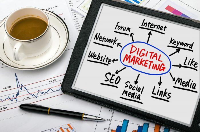 CP-Digital-Marketing-min-e1471114101162.jpg