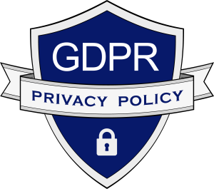 GDPR-FINAL-LOGO-big-300x265.png