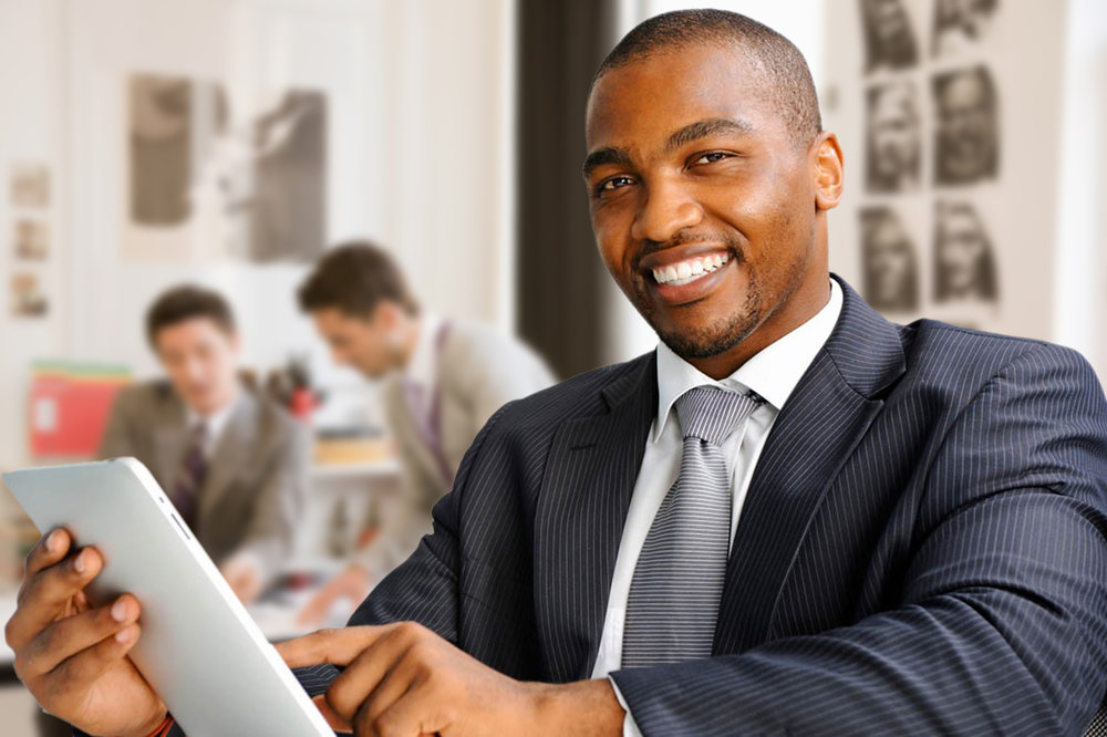 Scholarship Research for graduate students