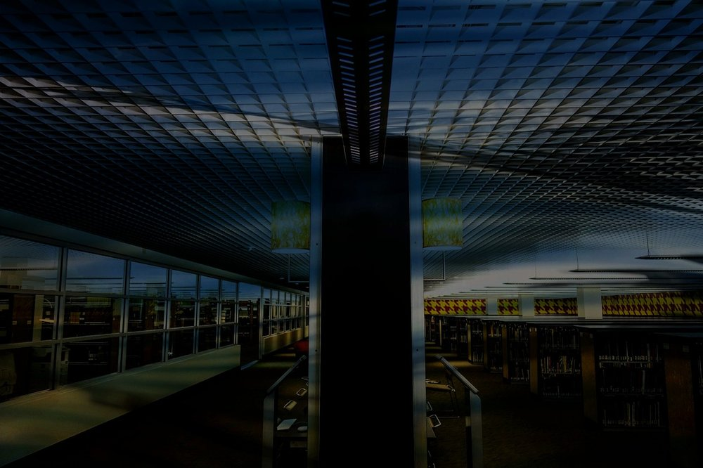 4 Brands created - Marketplace for Africa, Trade Between Africa and other Countries Digital Magazine, mpgstore.shop, scholarships4africa.com are all powered by International Marketing Consulting.