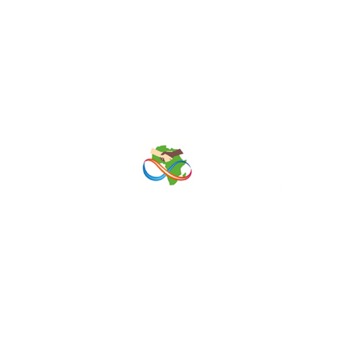 International Marketing Consulting Ltd